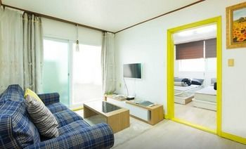 Photo for 3BR Apartment Vacation Rental in Seoul,