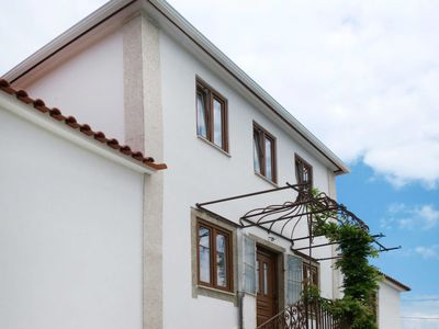 Photo for Vacation home Pena (BQR100) in Barcelos - 6 persons, 3 bedrooms