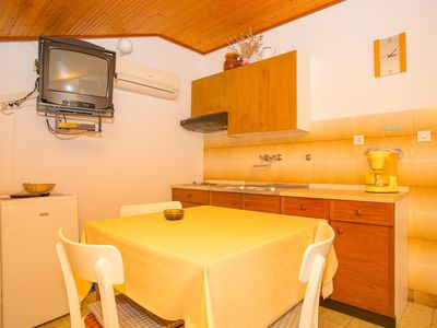 Photo for Apartments Padovan / A3 / One Bedroom