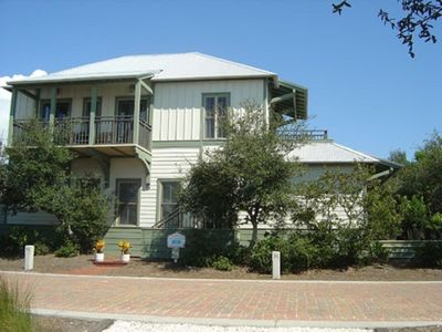 Photo for Beautiful 3 Bedroom Home Near Seaside and the Beach, Free Wifi from $125/nt
