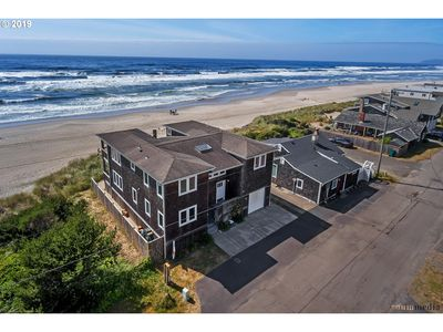 Photo for Amazing Ocean Front Home!