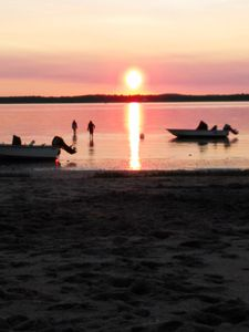 Small Plum Island Cottage-Perfect Family Vacation Rental