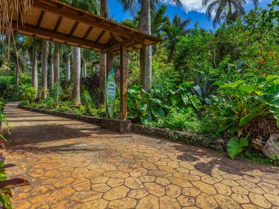Photo for Weekly discount for stays in March thru May -  TVNC# 1149 Kauai Gardens Estate