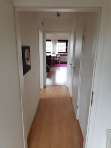 Photo for 1BR Apartment Vacation Rental in Havixbeck, NRW