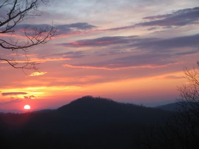 Photo for 3BR House Vacation Rental in Canton, North Carolina