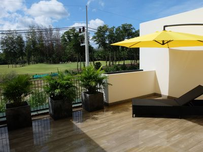 Photo for 3BR Modern Townhome Phuket -- 031