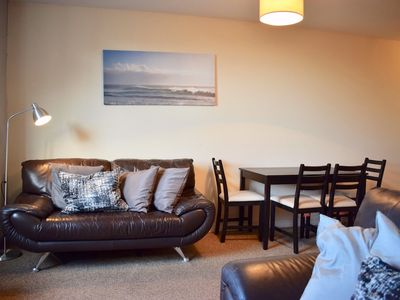 Photo for 2 Bedroom Apartment In Dublin