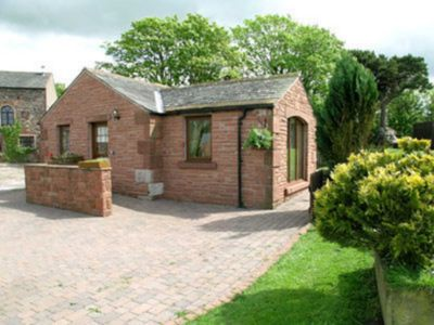 Photo for 1 bedroom accommodation in Arkleby, near Cockermouth