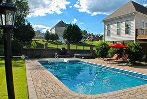 Photo for 6BR House Vacation Rental in Ooltewah, Tennessee