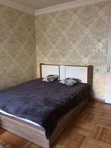Photo for Apartment N - in the center of Tbilisi