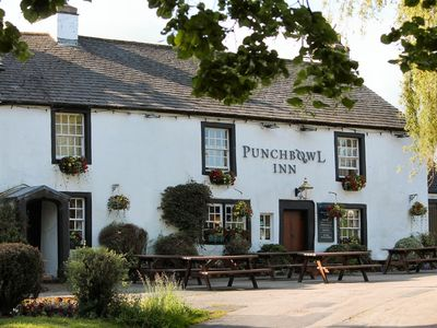 Photo for Punchbowl Lodge