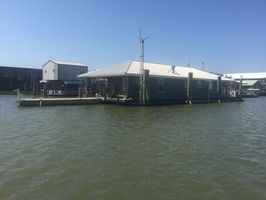 Photo for 2BR House Boat Vacation Rental in Venice, Louisiana