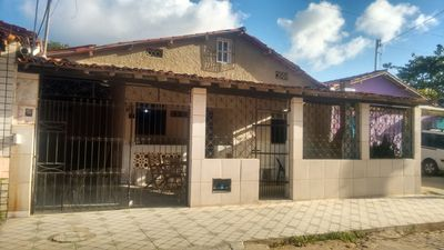 Photo for 5BR House Vacation Rental in Itacaré, BA