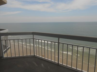 Photo for 1BR Condo Vacation Rental in Garden City Beach, South Carolina