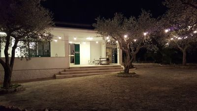 Photo for Casa Ziazì - Holiday House