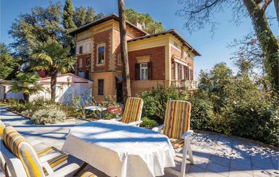 Photo for 3 bedroom accommodation in Opatija