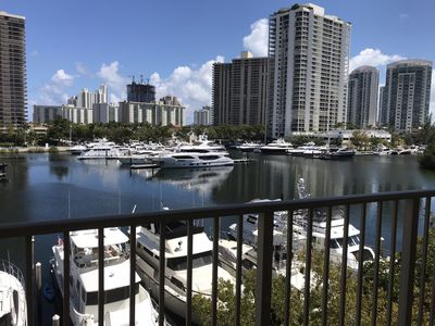 Photo for Water view 1/1 at The Yacht Club
