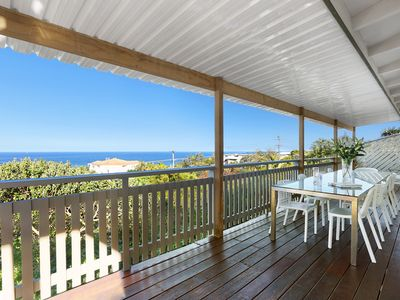 Photo for 4BR House Vacation Rental in Sunrise Beach, QLD