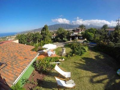 Photo for Holiday home for 4 guests with 55m² in La Orotava (110343)