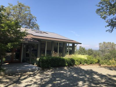 Foothills Retreat Close to Everything