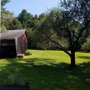 """Photo for The """"Perin Homestead"""" Your Amazing Getaway  In the Poconos"""