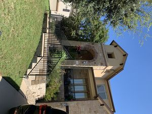 Photo for City living with hill country benefits