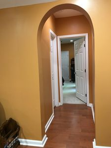 Photo for Independent two bedroom unit Atlanta Perimeter
