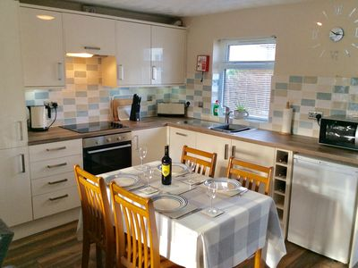 Photo for Landscove Holiday Cottage