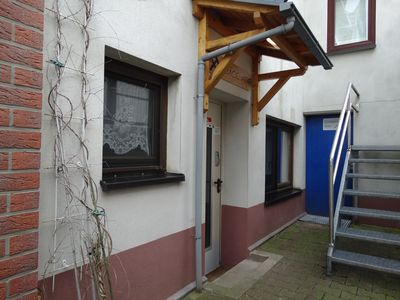 Photo for Bad Harzburg - Small but perfectly formed holiday apartment Glück Auf