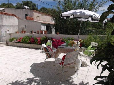 Photo for 2BR House Vacation Rental in Carvoeira