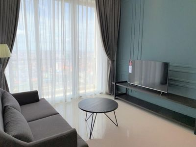 Photo for D Suites at The Skyline One Bedroom No.13