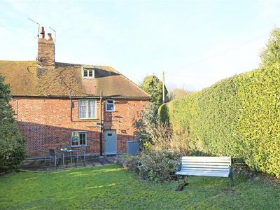 Photo for Appletree Cottage - Two Bedroom House, Sleeps 3