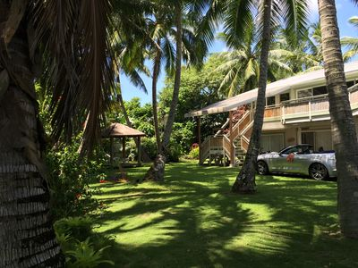 Photo for 3BR House Vacation Rental in Pahoa, Hawaii