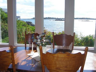 Photo for 3BR Cottage Vacation Rental in Biddeford, Maine