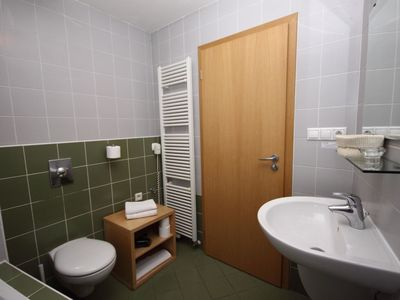 Photo for In the center of Prague with Internet, Lift, Parking (677450)