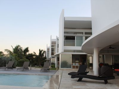"Photo for LUXURY MAIN HOUSE ""LAS VELAS"" VILLAS"