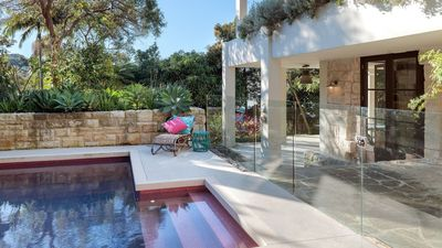 Photo for 6BR Townhome Vacation Rental in Bronte, NSW