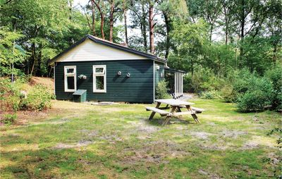 Photo for 2 bedroom accommodation in Beerze