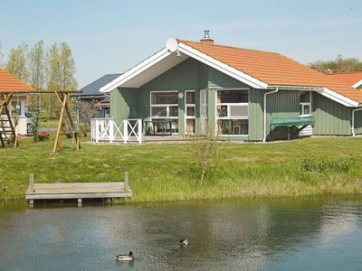 Photo for Vacation home Otterndorf in Otterndorf - 6 persons, 3 bedrooms