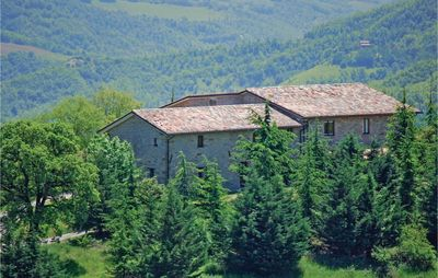 Photo for 10 bedroom accommodation in Apecchio PU