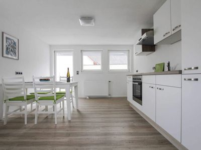 Photo for 4BR Apartment Vacation Rental in Kippenheim
