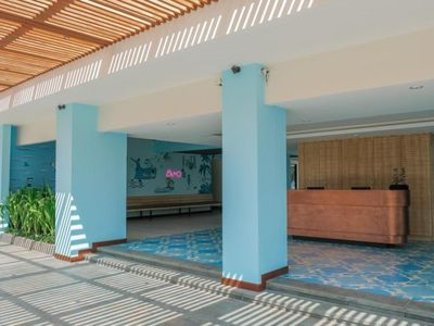 Photo for BL Hotel 6 Adult Near Legian Beach