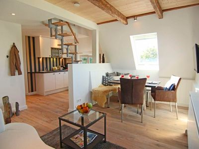 Photo for Apartment / app. for 4 guests with 60m² in Tinnum (40089)