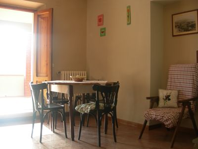 "Photo for ""Bellavista"" holiday home ""da Guazzino"""