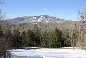 Photo for 5BR House Vacation Rental in Jamaica, Vermont