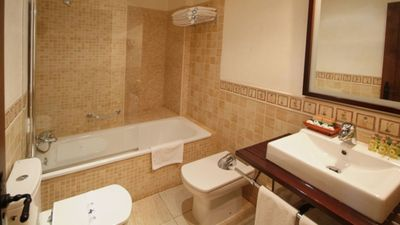 Photo for Ardales Apartments (4 People) 3
