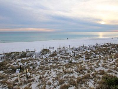 Photo for Cabana Club #202: 1 BR / 1.5 BA condo in Destin, Sleeps 6