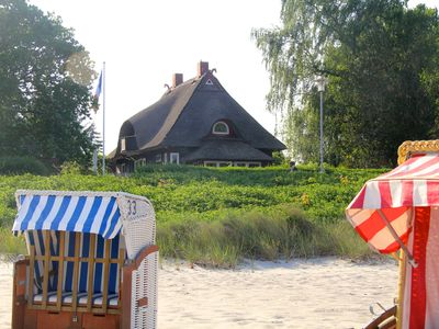Photo for 4BR House Vacation Rental in Sierksdorf