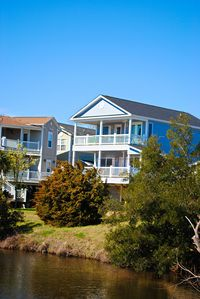 "Photo for Welcome to ""Our Sandity"", your Home away from Home in Myrtle Beach"