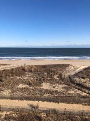 Photo for Completely Remodeled Oceanfront Condo!
